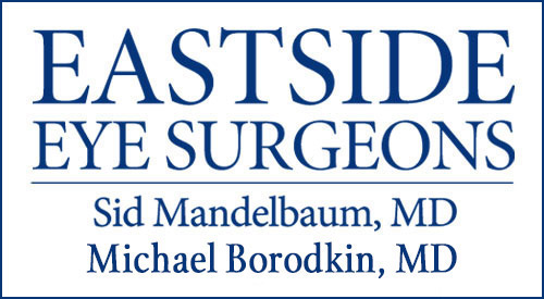 East Side Eye Surgeons